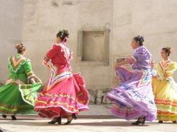 El CIL de Cuéllar participará en la IV Feria Intercultural de la localidad.