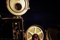 El CIL de Cuéllar y el Ayuntamiento proyectan 'Mi nombre es Khan' dentro del Ciclo de Cine en Valores
