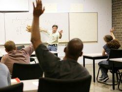El Centro de Integración local de Cuéllar desarrollará 10 cursos del Programa Iníci@te.