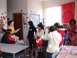 El Centro de Integración Local de la Fundación de la Lengua Española en Íscar celebrará el Día Internacional de la Lengua Materna
