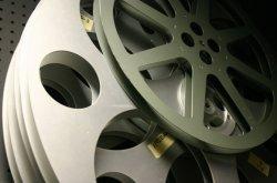 El CIL de Íscar organiza la cuarta jornada de Cineforum con el Instituto Santo Tomás de Aquino