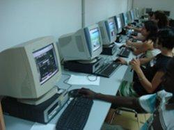 Finalizan los 2 primeros cursos de Inici@te en Ponferrada