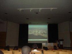 Finalizan las Jornadas de Cultura Hispanoamericana en Ponferrada