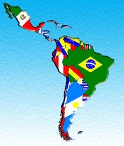 Jornadas de cultura hispanoamericana en Ponferrada