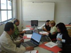 Finaliza el taller de PowerPoint en el CIL de Ponferrada