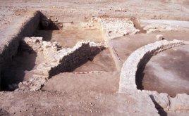 Español y Arqueología 5