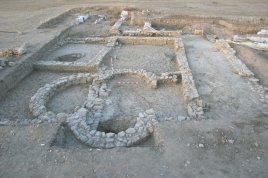 Español y Arqueología 6