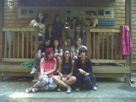 14-07-2011 (1)