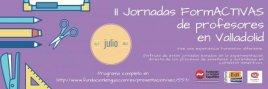 FormActivas