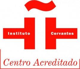 La Fundación nuevo Centro Acredito del Instituto Cervantes