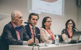 La Cátedra de Comercio Exterior (UVa)  introduce el emprendimiento en su modelo educativo