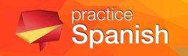 Practicespanish.com una nueva forma de practicar español