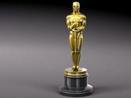 Películas en lengua española que han ganado un Óscar