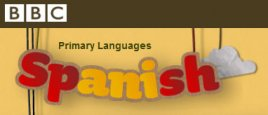 BBC - Spanish Primary Languages