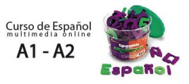 Spanish Course - Basic