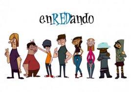Get to know enREDando