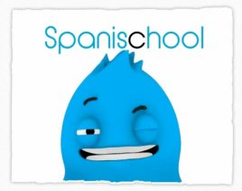 Spanischool