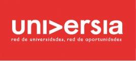 Universia - Español básico A1