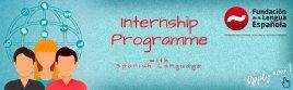 Internship in Spanish in Valladolid