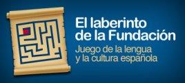 El laberinto de la Fundación