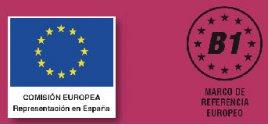 Europa en comunicación - B1