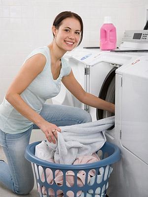 Normas de alojamiento en familia presentaci n cursos for Imagenes de lavaderos de ropa