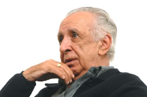 Vicente Leñero (1933 – 2014)
