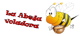 Infantil - juego - abeja voladora