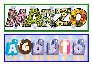Infantil Puzzles Para Aprender Espanol Infantil Materiales