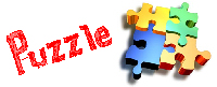Infantil - puzzles para aprender español