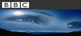 BBC - Dreams