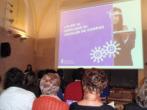 El Centro de Integración Local participa en la elaboración del I Plan de Igualdad de Aguilar de Campoo