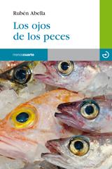 Los ojos de los peces