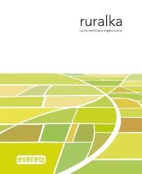 Ruralka
