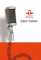 Saber Hablar - Instituto Cervantes