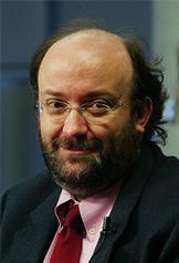 Antonio J. Mencía