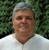 Colman Andrews
