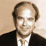 Enrique Beotas
