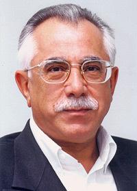 Fernando Aller