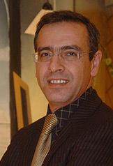 Julián Ballestero