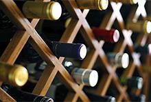 Curso: El vino, un lenguaje universal
