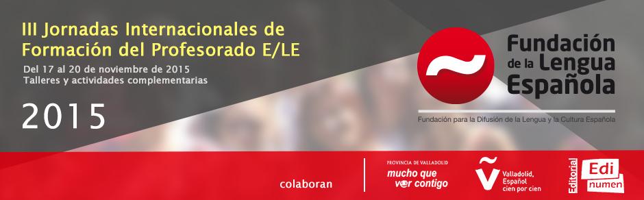 Curso de profesores de Español