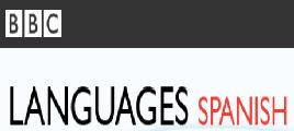 BBC - Languages Spanish