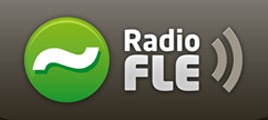 Radio FLE