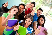 II Jornadas Formactivas de Profesores