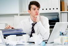 Prácticas en Empresa