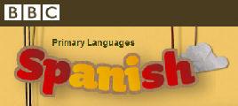 BBC - Spanish Primary Languages