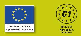 Europa en comunicación - C1