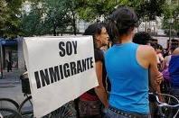 Los inmigrantes de Madrid pasan del 2.8% al 17% de la población en doce años