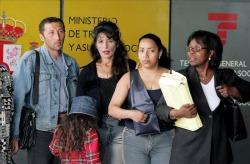 El número de afiliados extranjeros en Castilla y León en agosto desciende en un 3,16% con respecto al mismo mes del año pasado
